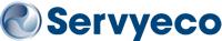 logo servyeco - Partners