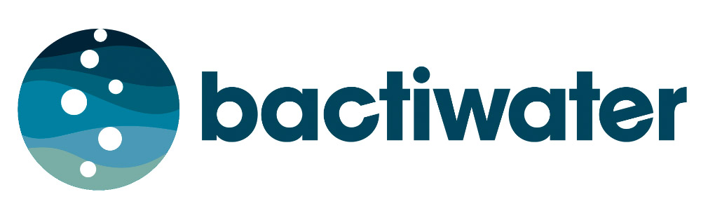 logo bactiwater - Networking