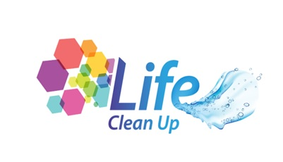life Clean Up 1 - Networking