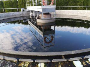 tratamiento-aguas-residuales